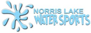 Norris Lake Water Sports| Norris Lake Boat Rental